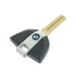 BMW Motorschlüssel - EWS4 Systeem - Schlüsselblatt BMW9T - After Market Produkt